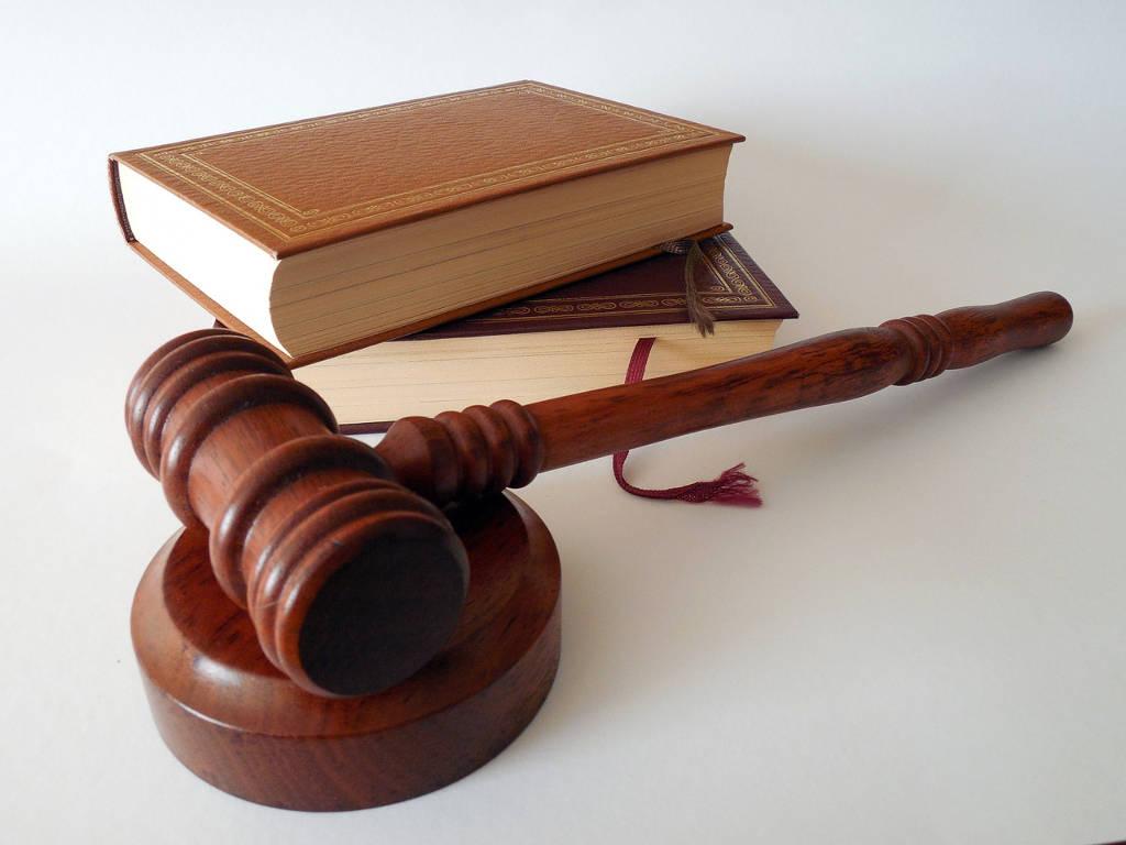 droit des affaires en entreprise