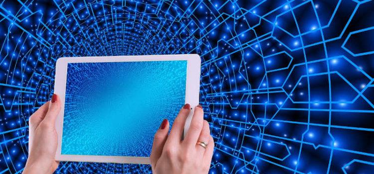 Aperçu sur la législation des activités digitales en France