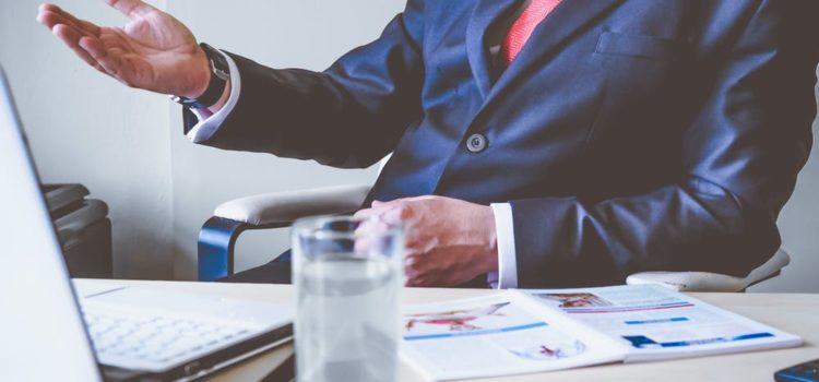 Pourquoi faire appel à un cabinet spécialisé en détachements d'avocats?