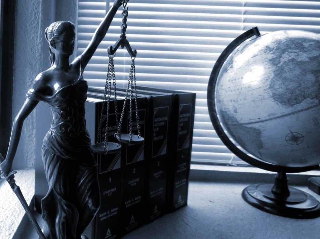 vente du bail fond de commerce
